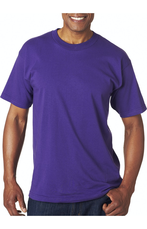 Bayside BA5100 Purple