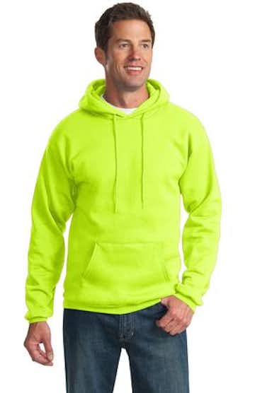 Port & Company PC90H Safety Green