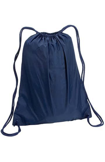 Liberty Bags 8882 Navy