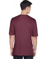 Team 365 TT11 Sport Dark Maroon