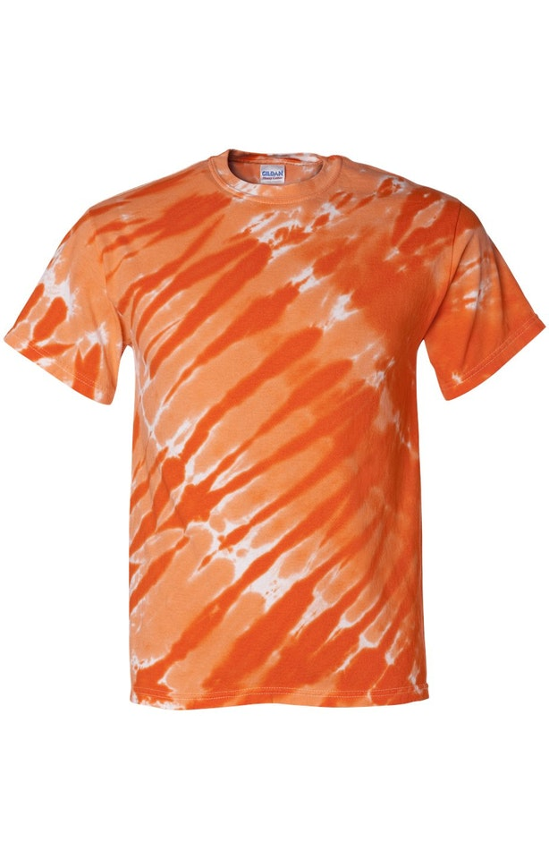 Dyenomite 200TS Orange