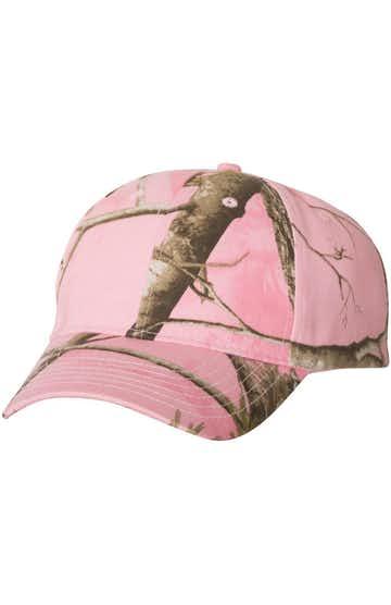 Kati SN200 Pink Realtree Ap