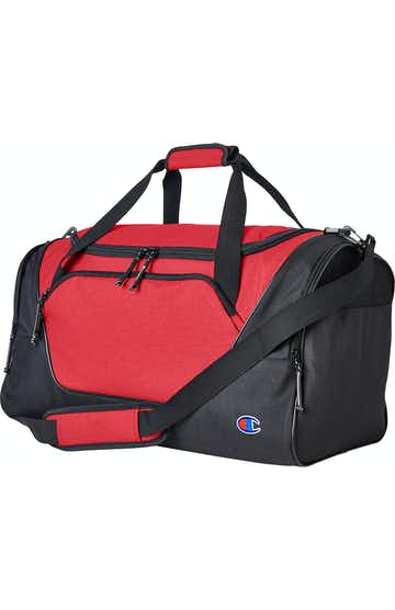 Champion CA1003 RED/ BLACK