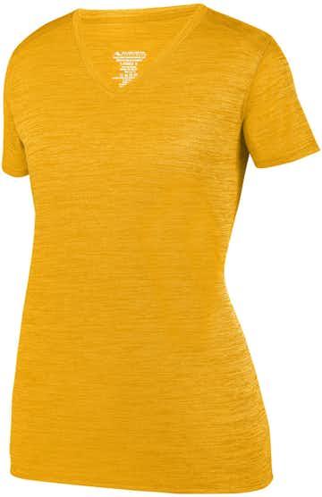 Augusta Sportswear 2902 Gold