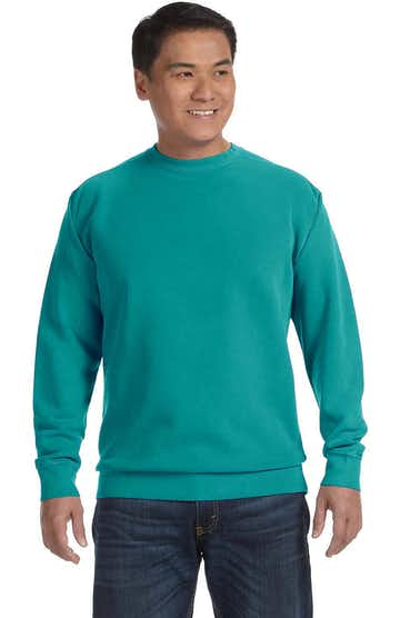 Comfort Colors 1566 Seafoam