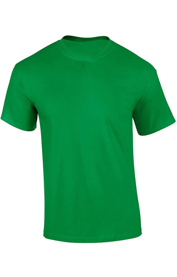 M&O 4800MO Irish Green