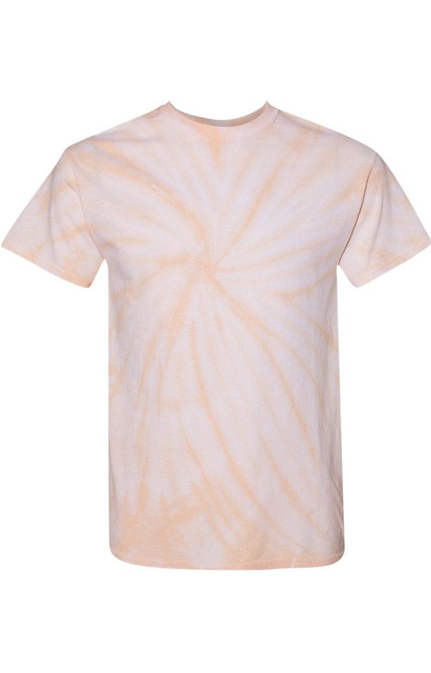 Dyenomite 200CY Peach