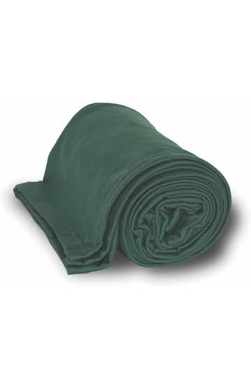 Alpine Fleece 8710 Forest Green