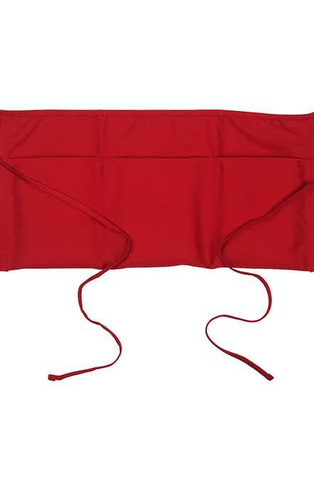 Big Accessories APR50 Red
