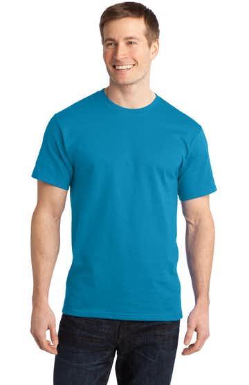 Port & Company PC150 Turquoise