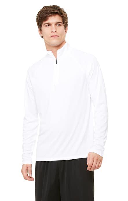 All Sport M3006 White