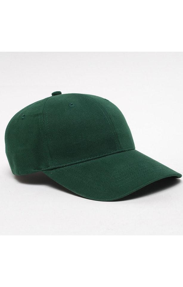 Pacific Headwear 0101PH Hunter