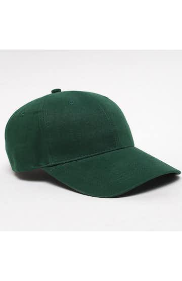 Pacific Headwear 0101PH Hunter