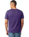 Alternative AA1070 Deep Violet
