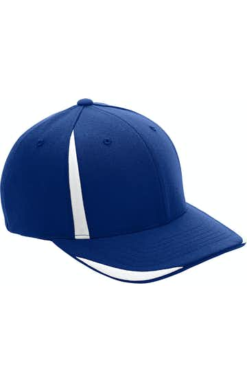 Team 365 ATB102 Sport Royal/White
