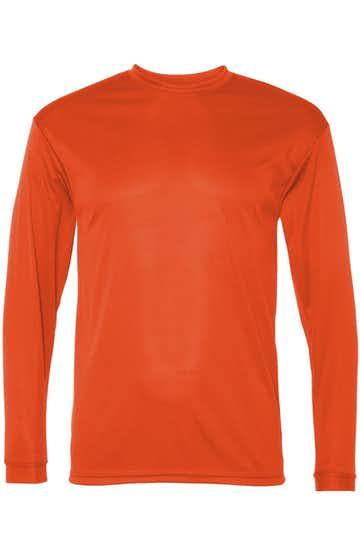C2 Sport 5104 Burnt Orange