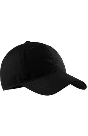Port & Company CP96 Black