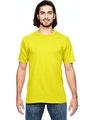 Anvil 980 Neon Yellow