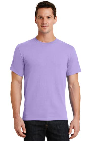 Port & Company PC61 Lavender