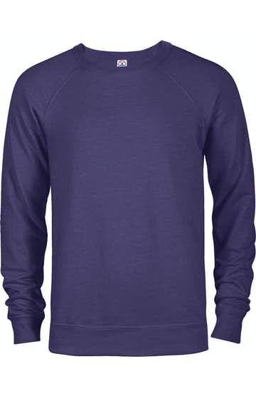 Delta 97100 Purple Heather