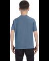 Comfort Colors C9018 Blue Jean