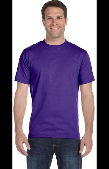 Hanes 5280 Purple