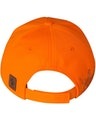 Dri Duck 3270 Blaze Orange - Quail
