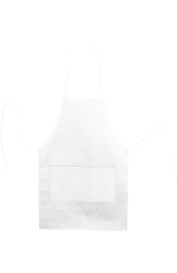 Liberty Bags 5502 White