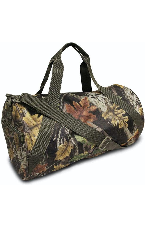 Liberty Bags 5562 Sherbrook Camo