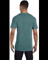 Comfort Colors 6030CC Blue Spruce
