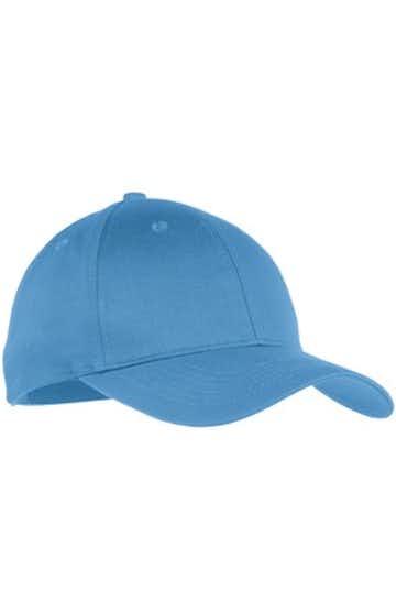 Port & Company YCP80 Carolina Blue