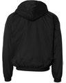 Augusta Sportswear 3280 Black