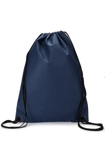 Liberty Bags LBA136 Navy