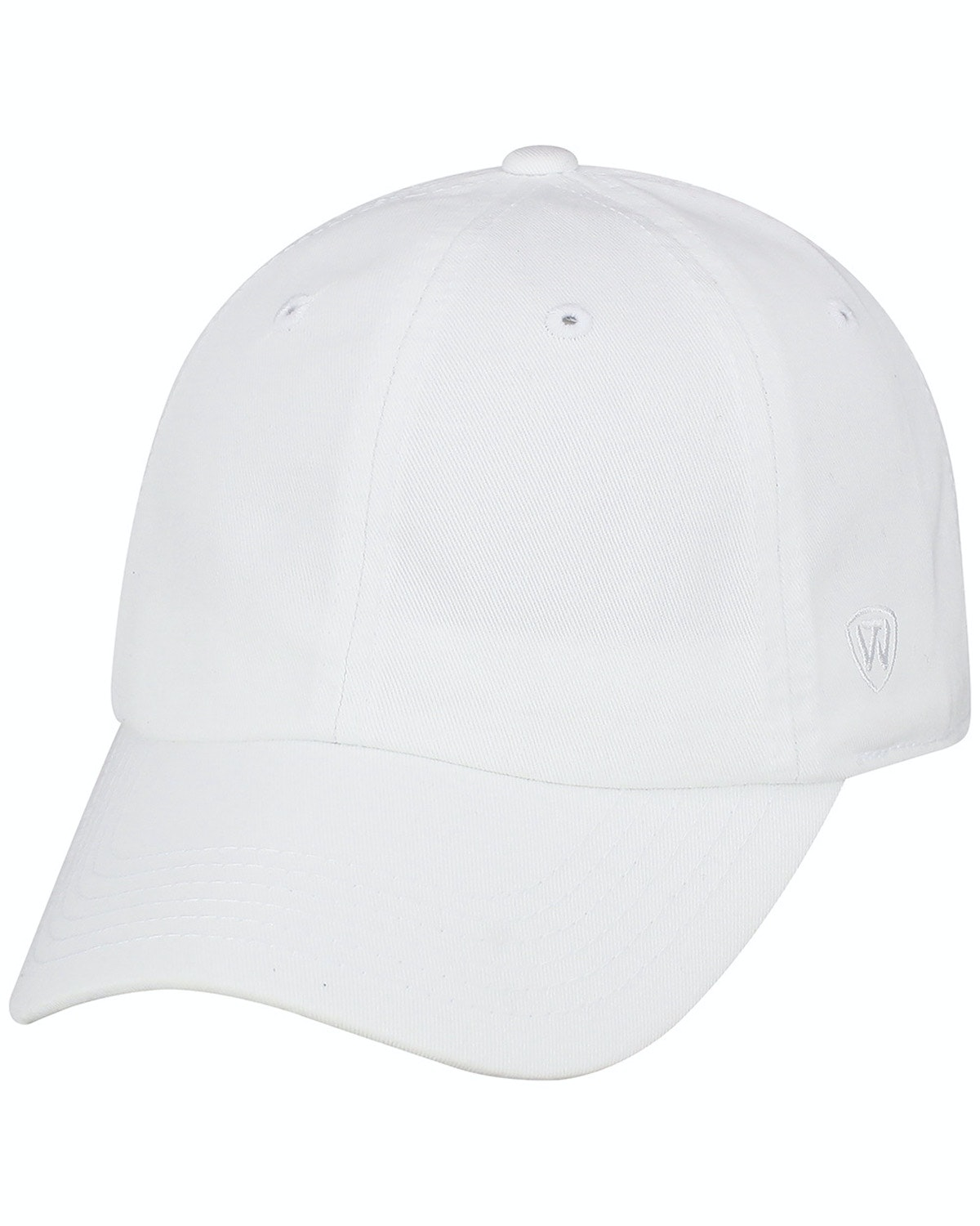 Top Of The World TW5510 White