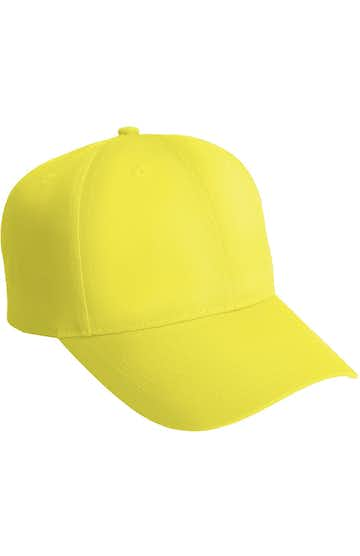 Port Authority C806 Safety Yellow