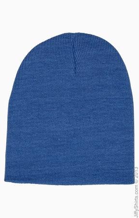 Yupoong 1500 Carolina Blue