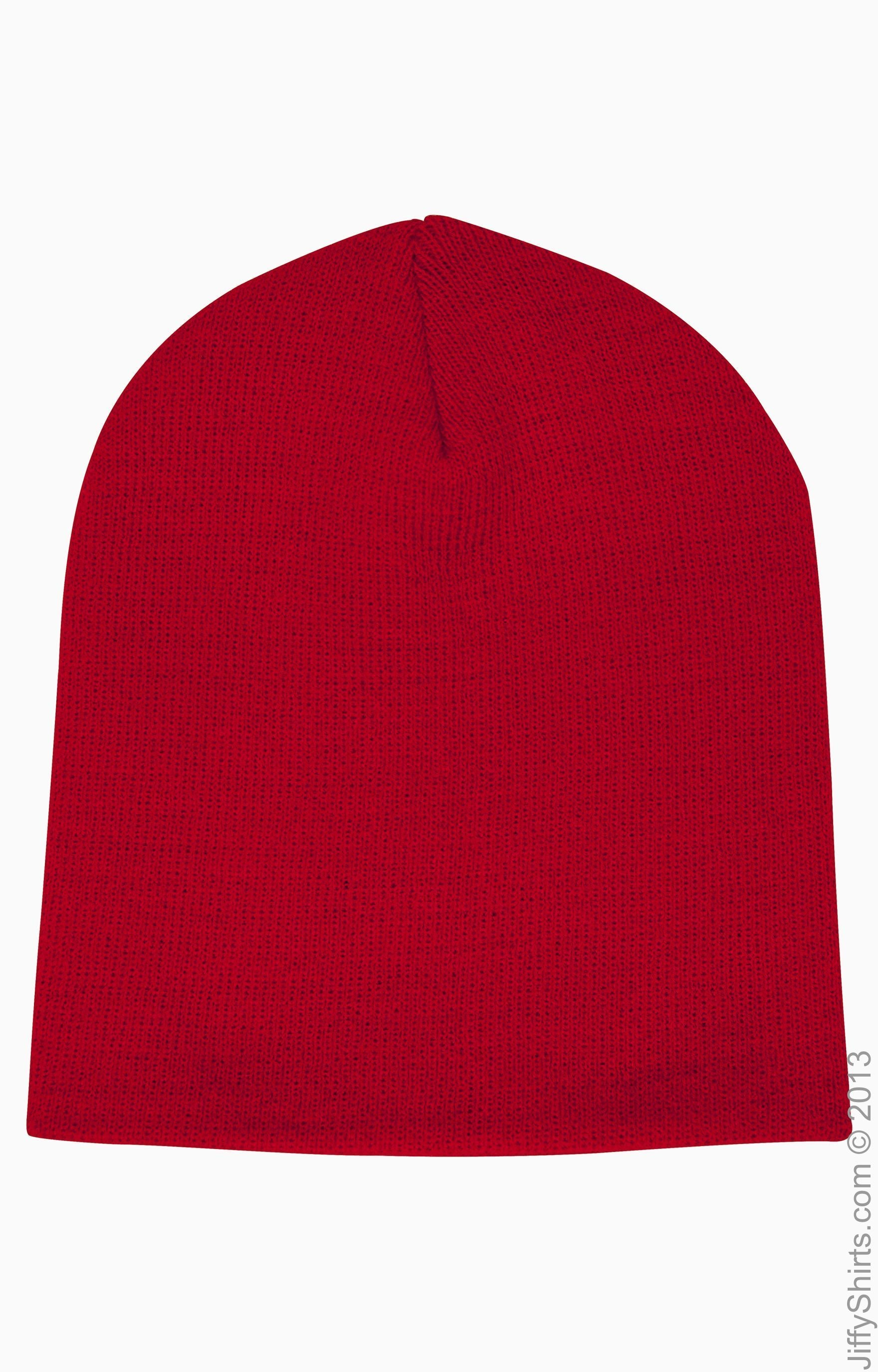 1500 - Red