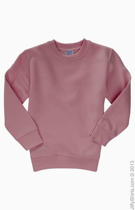 Rabbit Skins 3317 Pink