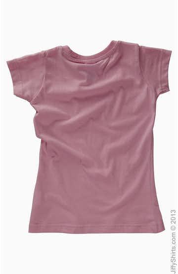 Rabbit Skins 3316 Pink