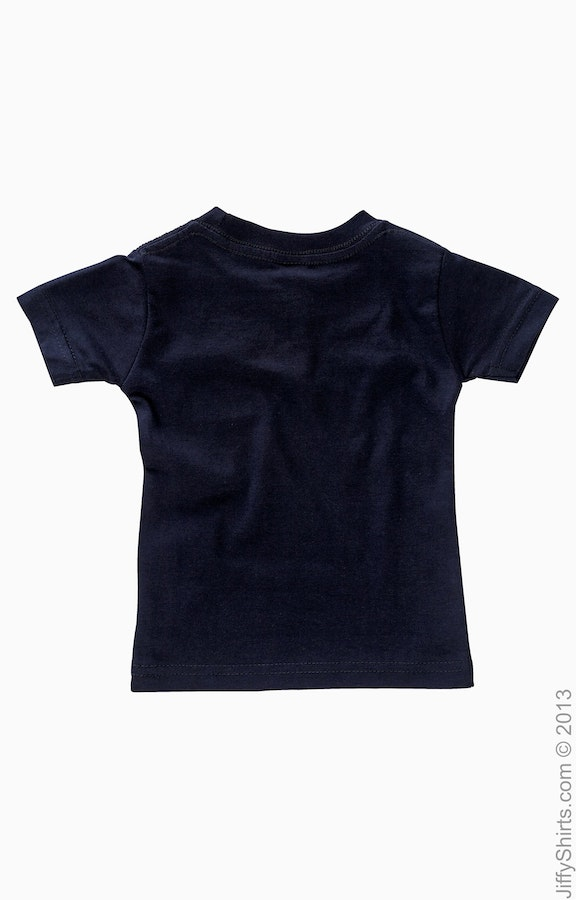Rabbit Skins 3322 Navy