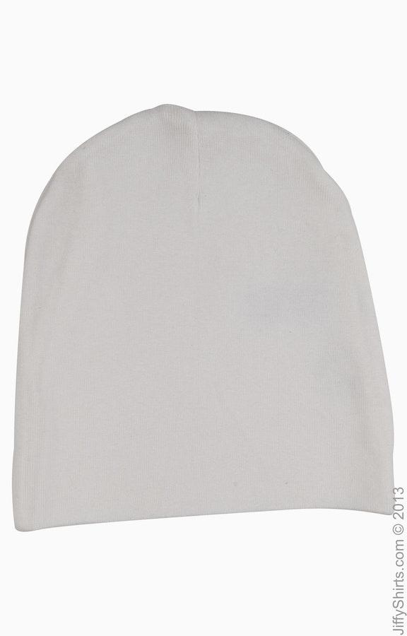 Rabbit Skins 4451 White