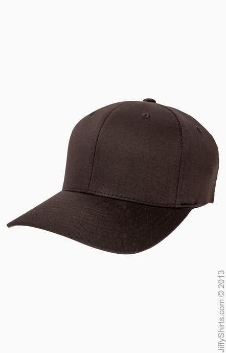 Flexfit 6277 Brown