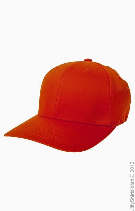 Flexfit 6277 Orange