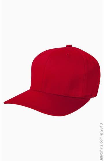 Flexfit 6277 Red