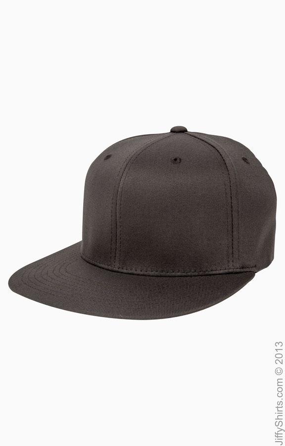 Flexfit 6297F Dark Grey