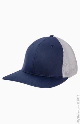 f41cbb3a4217d Wholesale Blank Shirts - JiffyShirts.com