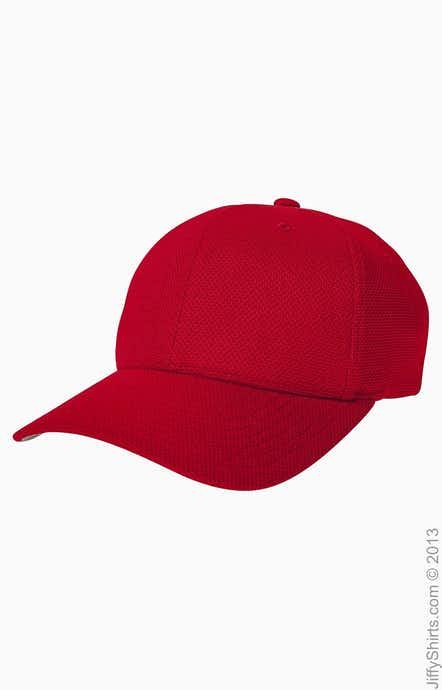 Flexfit 6577CD Red