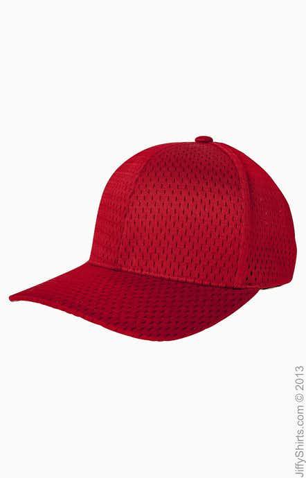 Flexfit 6777 Red