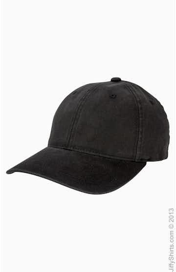 Flexfit 6997 Black