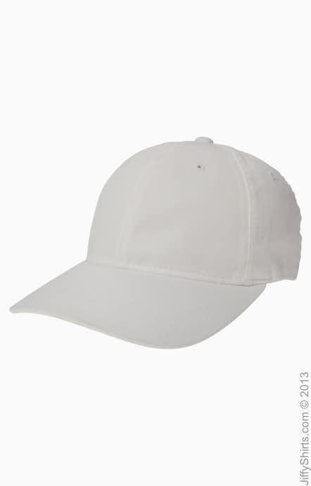 Flexfit 6997 White